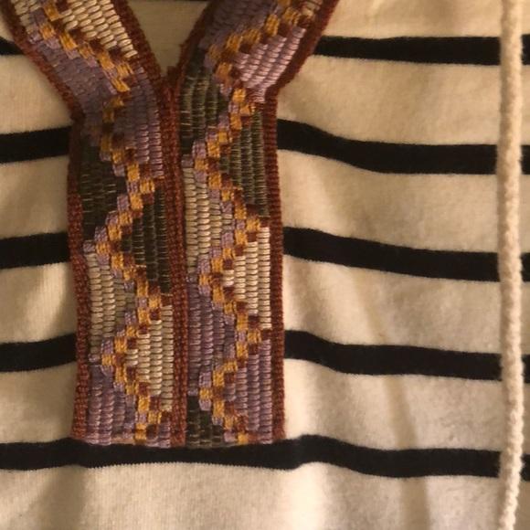 48a0985f2c0 Ava   Viv Dresses   Skirts - Soft and comfy summer dress
